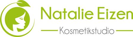 Kosmetikstudio Natlalie Eizen - Bad Abbach
